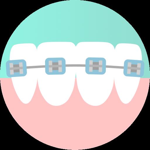 apparecchio denti bergamo