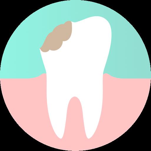 cura denti a bergamo