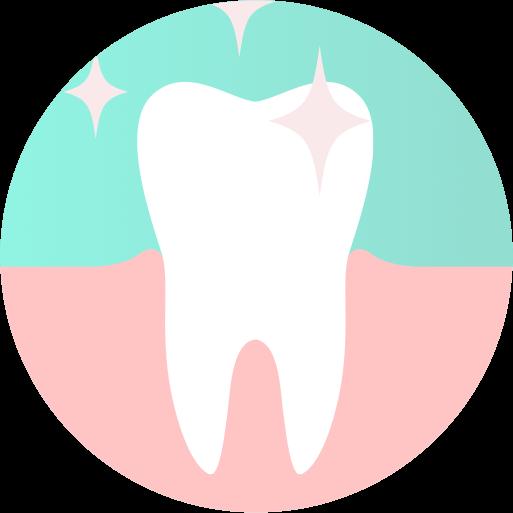 dentista estetico bergamo