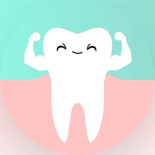 odontoiatria-neuromuscolare