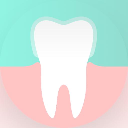 omeopatia-odontoiatrica
